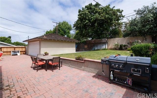 Closed | 3409 N Palos Verdes  Drive Palos Verdes Estates, CA 90274 6