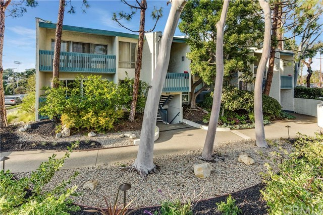 Closed | 906 Camino Real   #101 Redondo Beach, CA 90277 0