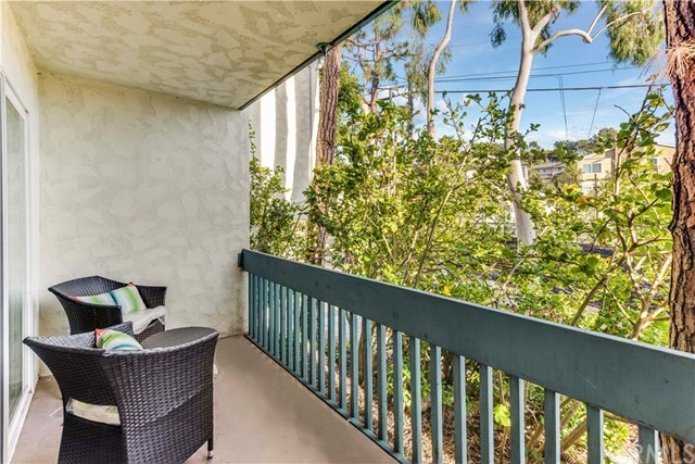 Closed | 906 Camino Real   #101 Redondo Beach, CA 90277 12