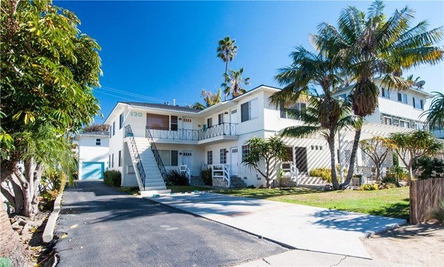 Closed | 130 Paseo De La Concha Redondo Beach, CA 90277 0