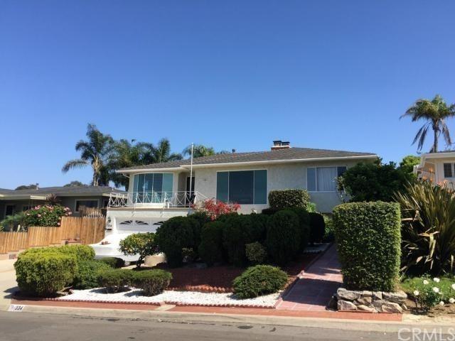 Closed | 334 Camino De Las Colinas  Redondo Beach, CA 90277 0