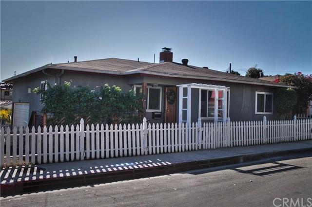 Closed | 859 Penn Street El Segundo, CA 90245 0