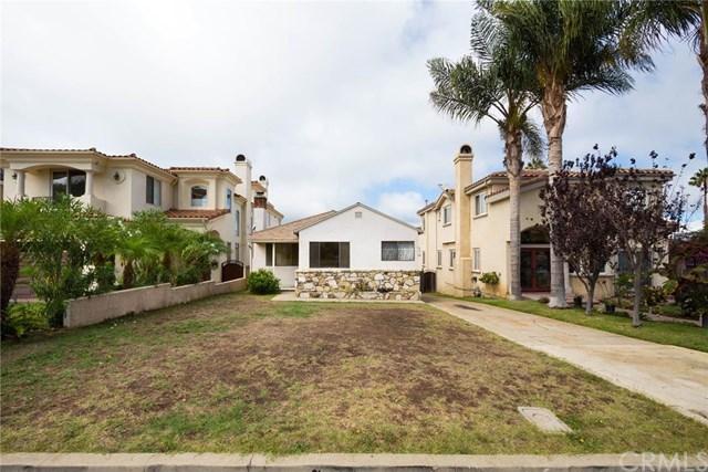 Closed | 405 S Juanita Avenue Redondo Beach, CA 90277 0