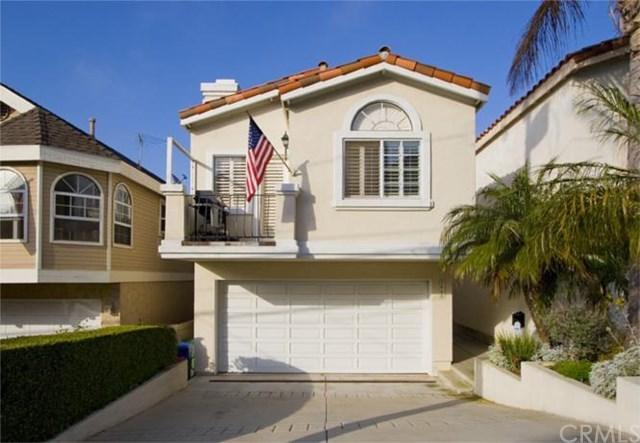 Closed | 1642 Stanford  Avenue Redondo Beach, CA 90278 0