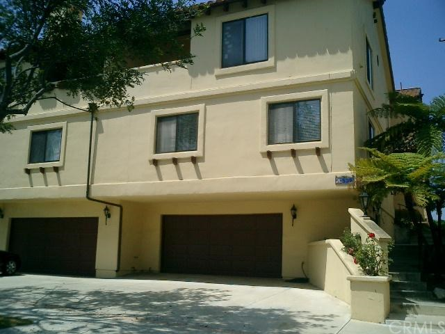 Closed   539 E Walnut Avenue #B El Segundo, CA 90245 0