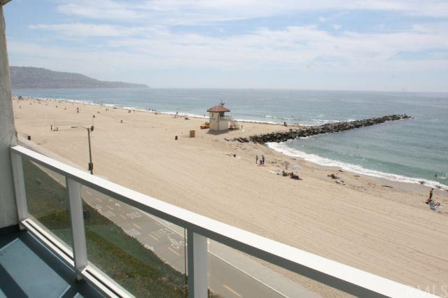 Closed | 615 Esplanade   #304 Redondo Beach, CA 90277 0