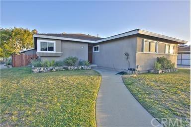 Closed   5238 W 141st Street Hawthorne, CA 90250 0