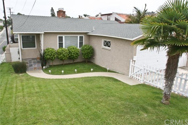 Closed | 1822 Marshallfield  Lane Redondo Beach, CA 90278 0