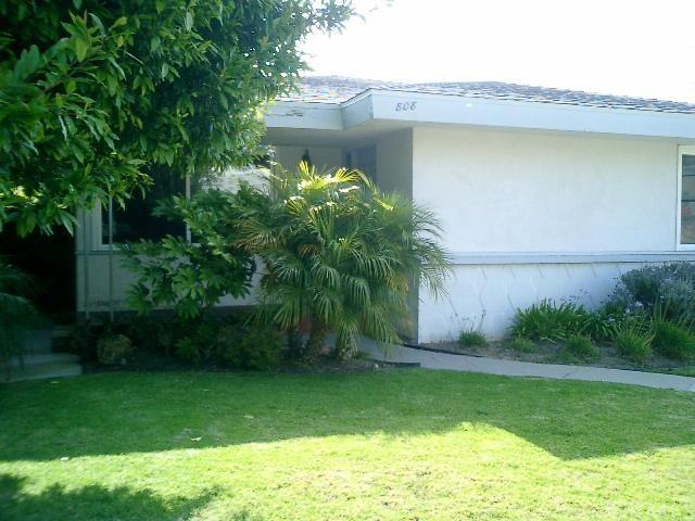 Closed | 808 California Street El Segundo, CA 90245 0
