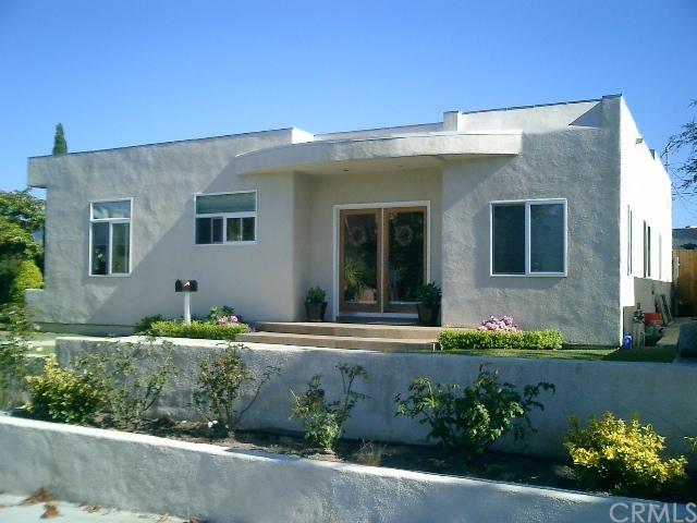 Closed | 1132 E Acacia Avenue El Segundo, CA 90245 0