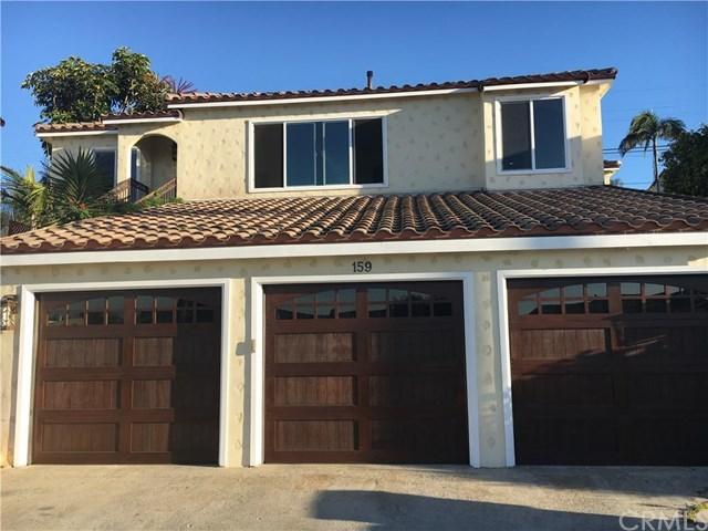 Closed   159 Via Los Miradores Redondo Beach, CA 90277 0