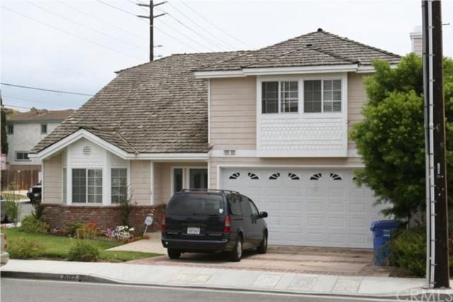 Closed | 2022 Marshallfield  Lane Redondo Beach, CA 90278 0