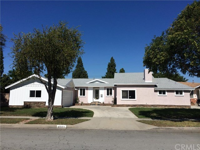 Closed | 8161 E Topia  Street Long Beach, CA 90808 0