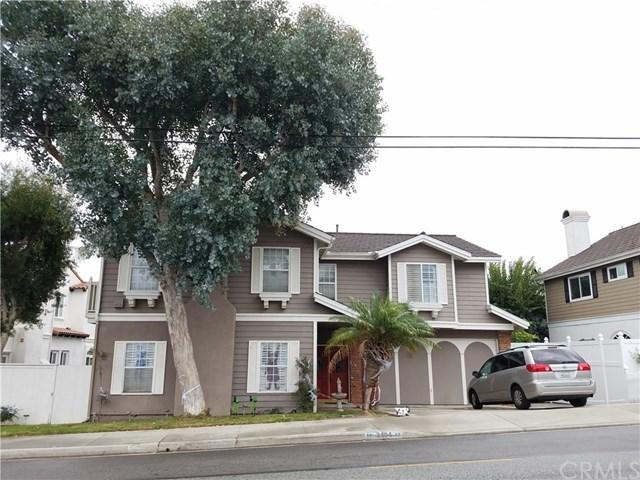 Closed | 2404 Green  Lane Redondo Beach, CA 90278 0