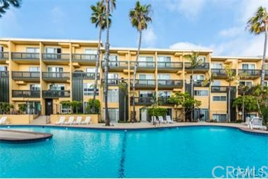 Closed | 770 W Imperial Avenue #72 El Segundo, CA 90245 0