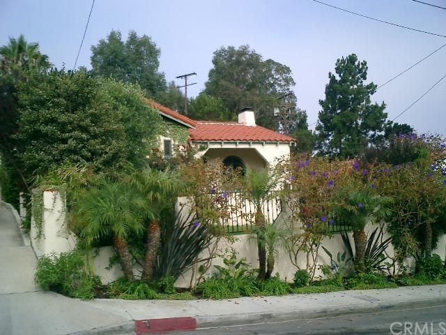 Closed | 321 LOMA VISTA El Segundo, CA 90245 0