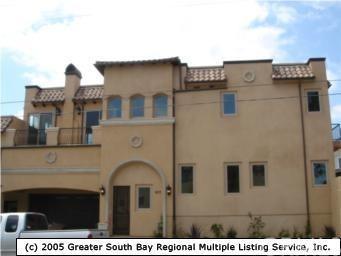 Closed | 907 Carnelian  Redondo Beach, CA 90277 0
