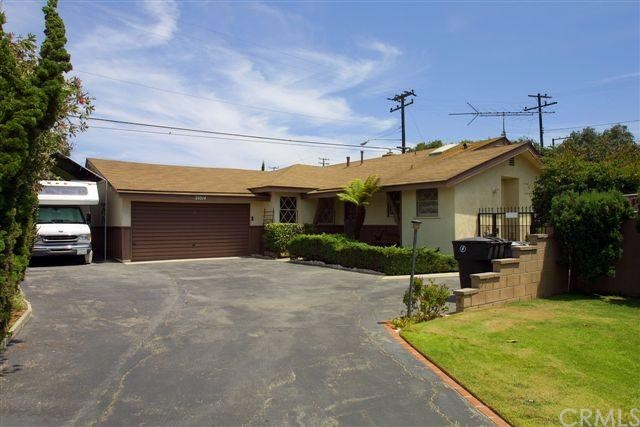 Closed | 21014 Annrita  Torrance, CA 90503 0