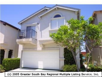 Closed | 1307 Hunt  Terrace Harbor City, CA 90710 0