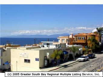 Closed | 330 41St   #E Manhattan Beach, CA 90266 0