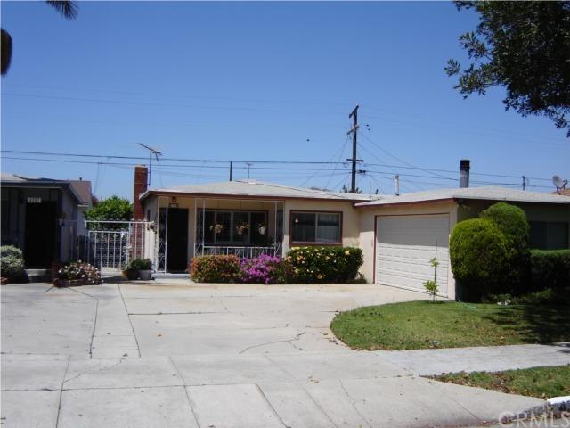 Closed   4305 W 167th  Lawndale, CA 90260 0