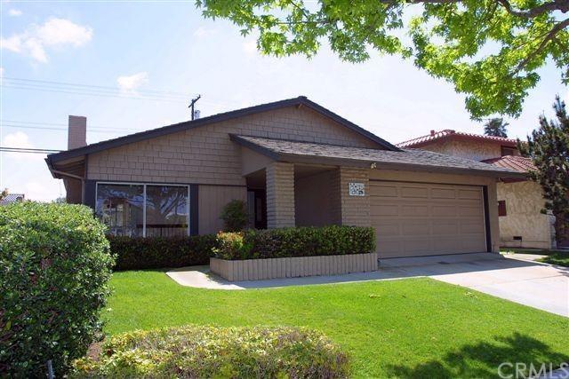 Closed   19602 Linda  Torrance, CA 90503 0