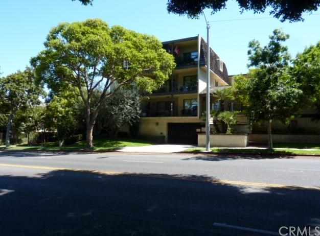 Closed | 818 Main  Street #201 El Segundo, CA 90245 0