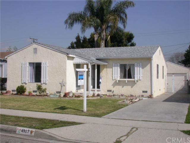 Closed   4927 W 132nd Street Hawthorne, CA 90250 0