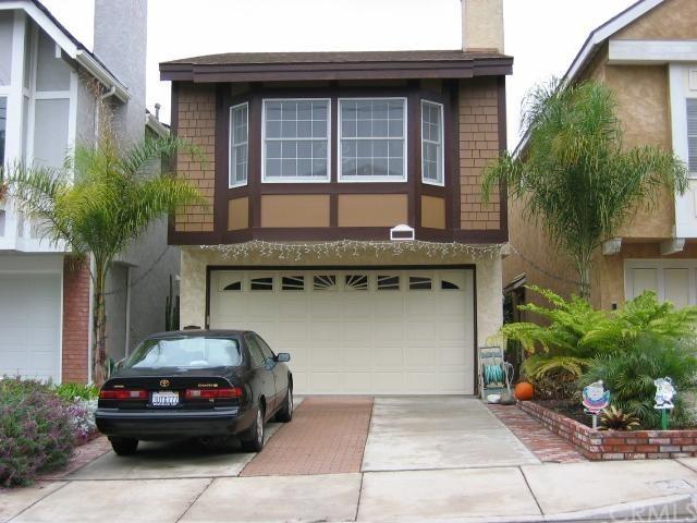 Closed | 1631 Morgan Lane Redondo Beach, CA 90278 0