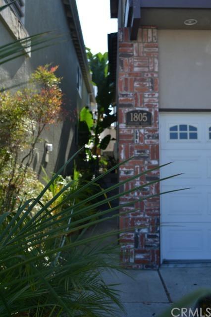 Closed | 1805 Stanford Avenue Redondo Beach, CA 90278 0