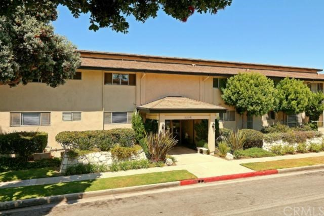 Closed | 3205 Merrill Drive #10 Torrance, CA 90503 0