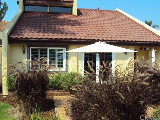 Closed | 523 Eucalyptus  Drive El Segundo, CA 90245 0