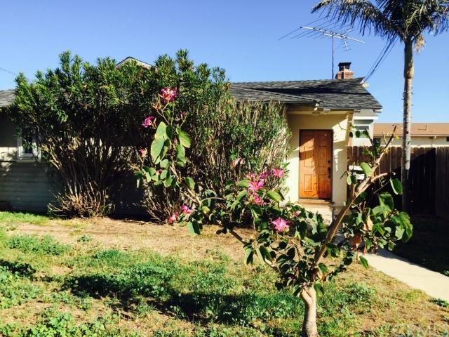 Closed | 657 Acacia El Segundo, CA 90245 1