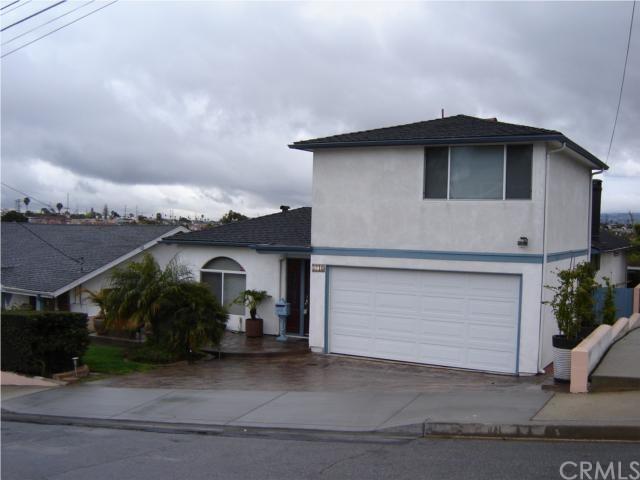 Closed | 1716 MATHEWS  Manhattan Beach, CA 90266 0