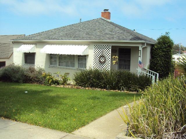 Closed | 606 Whiting  Street El Segundo, CA 90245 0