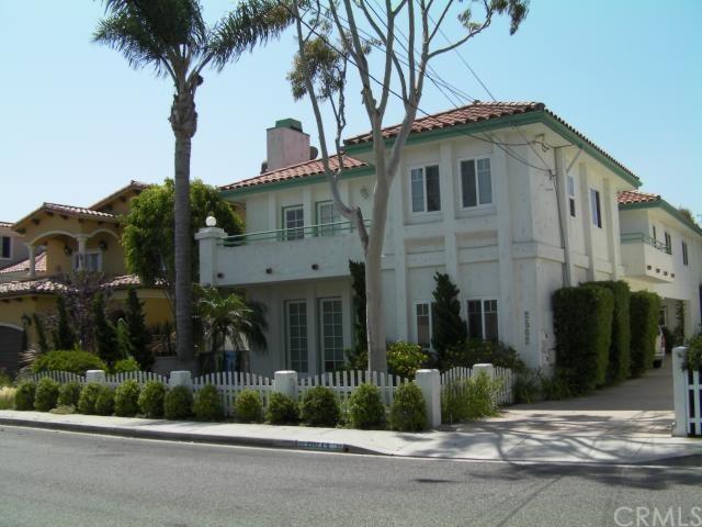 Closed   2502 Clark Lane #A Redondo Beach, CA 90278 0