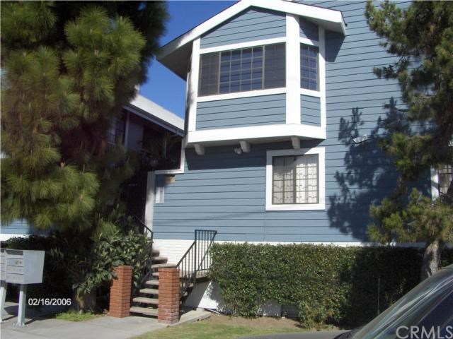 Closed | 4345 W 154th #15 Lawndale, CA 90260 1