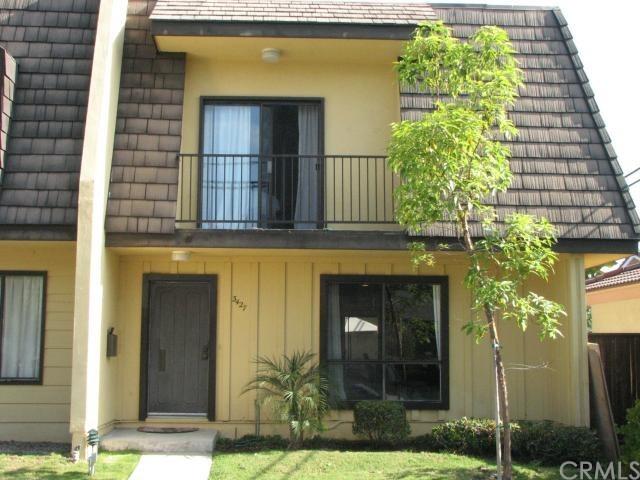 Closed | 3427 W 171st Street Torrance, CA 90504 0