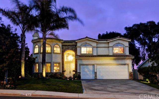 Closed | 520 S Lucia Avenue Redondo Beach, CA 90277 0