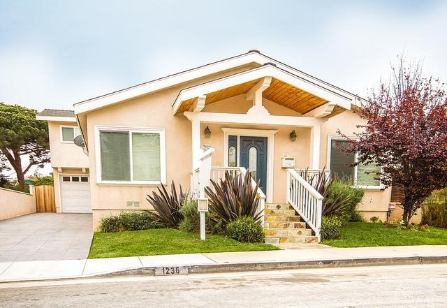 Closed | 1236 20th Place Hermosa Beach, CA 90254 0