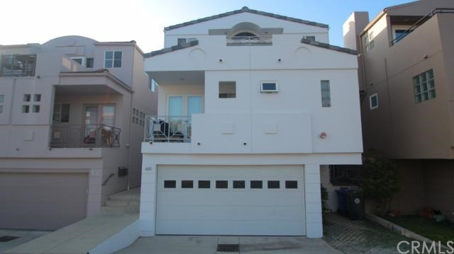 Closed | 441 Marine Avenue Manhattan Beach, CA 90266 0