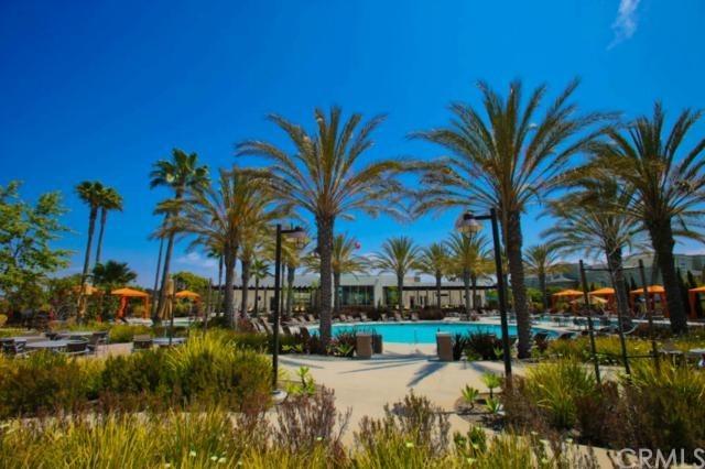 Closed   5360 Pacific Terrace #106 Hawthorne, CA 90250 0