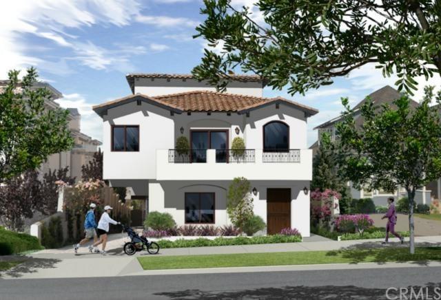 Closed | 121 S Guadalupe Avenue #B Redondo Beach, CA 90277 0