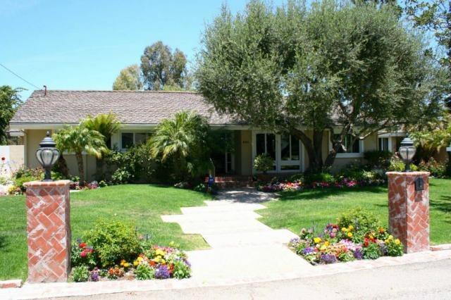 Closed | 4741 Sugarhill  Drive Rolling Hills Estates, CA 90274 0