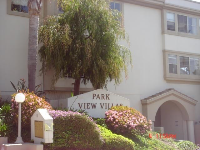 Closed | 526 Sierra  Place #15 El Segundo, CA 90245 0