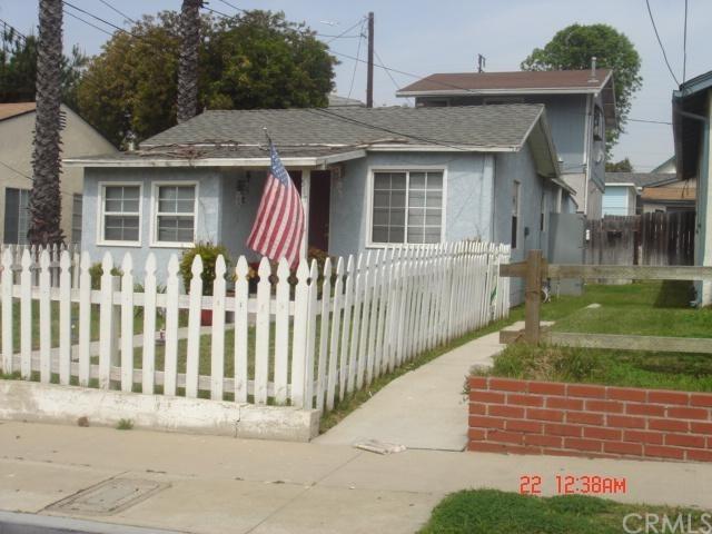 Closed | 517 E Oak  Avenue El Segundo, CA 90245 0