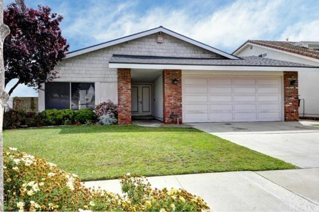 Closed | 19916 Mildred Avenue Torrance, CA 90503 0