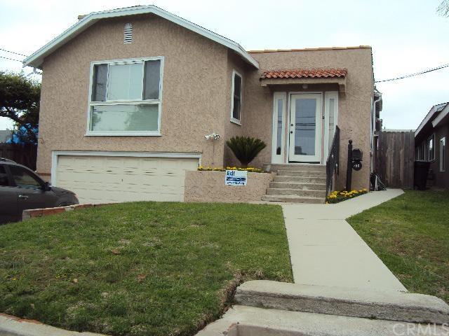 Closed | 856 Virginia El Segundo, CA 90245 0