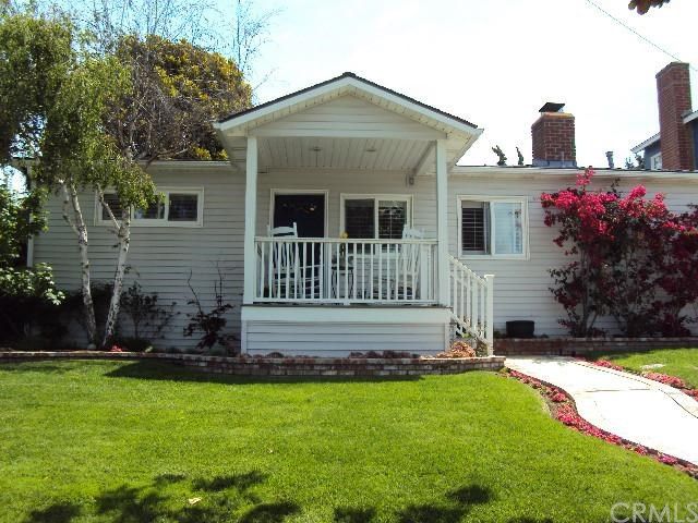 Closed | 726 Penn  Street El Segundo, CA 90245 0