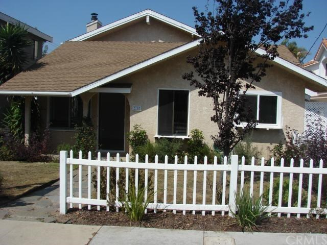 Closed | 2703 Gates  Avenue Redondo Beach, CA 90278 0